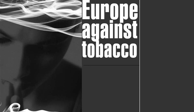 Europe Against Tobacco